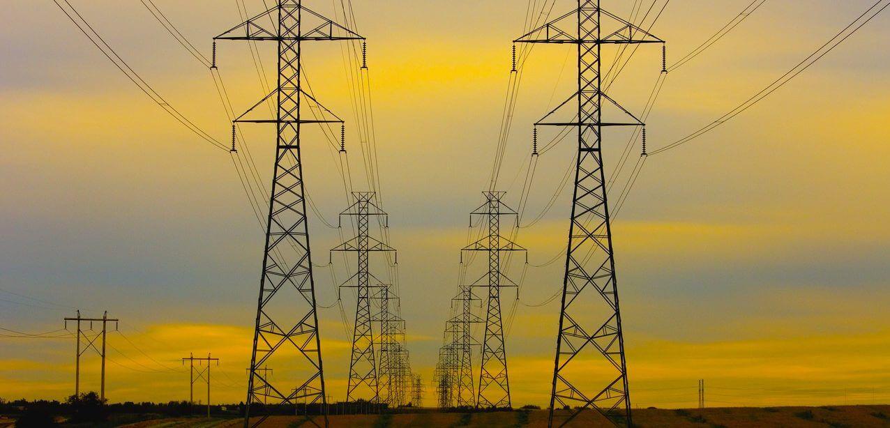 智能電網發展將有助解決再生能源的缺點 (圖:Corbis)