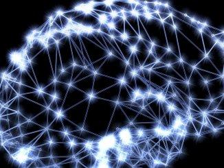 這研究有助發展人工大腦