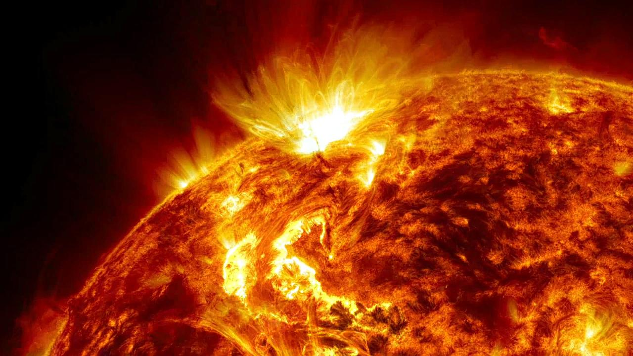 太陽の画像 p1_26