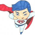 國立中山大學 IT Superhero 團隊